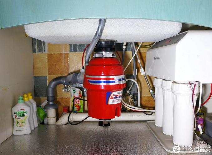 做清洁大扫除?这些家居神器,帮你轻松焕新家!
