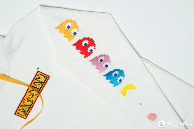 重返游戏:万代南梦宫官方旗舰店喜迎新春 多款周边上架