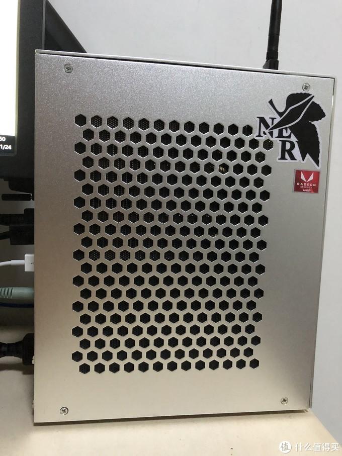 低价ITX办公主机装机流水账