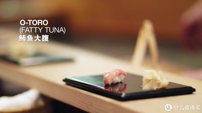 鱼露,一味穿越千年并影响世界的鲜美
