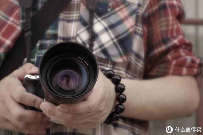 摄影小白入坑史—我与宾得K30的故事