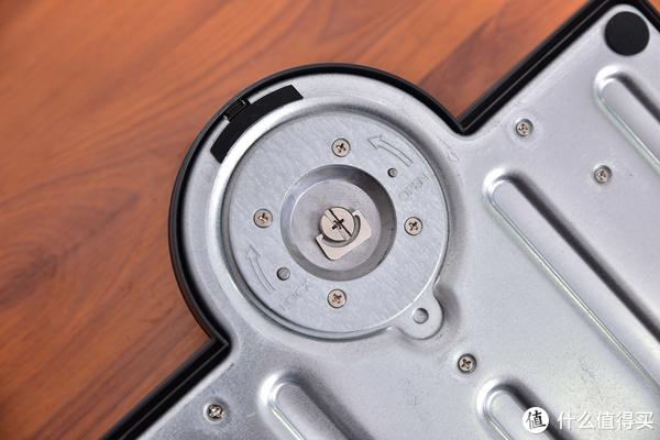 好钢用在刀刃上——明基SW240 24.1寸专业摄影显示器使用小结