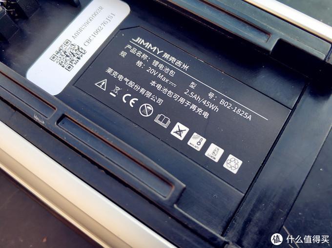 装在后备箱里的移动洗车房,你们要的手持清洗枪评测来啦
