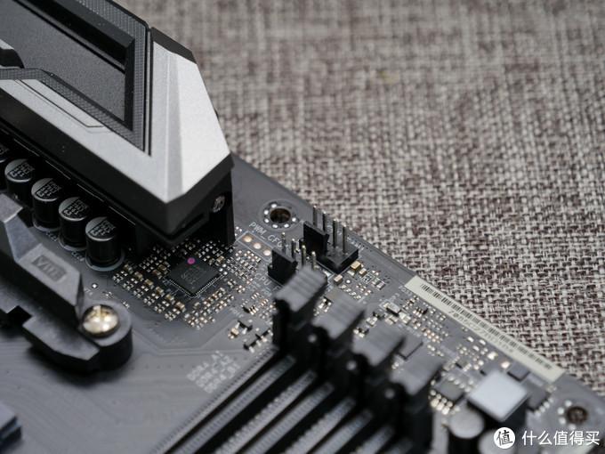 2019年了,AMD的双显卡交火能代言性价比吗