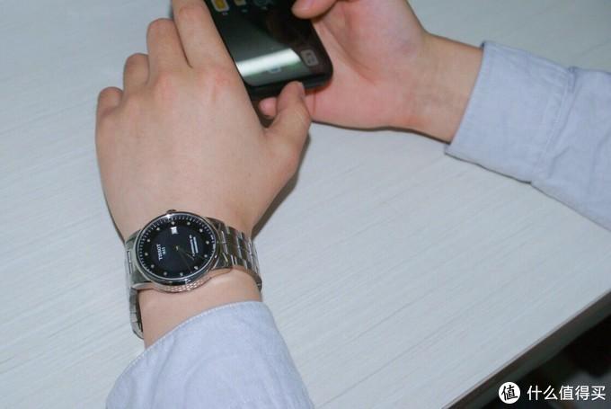 TISSOT腕表的品牌图鉴以及购买技巧(含jomashop网站下单攻略+Norton第三方网站价格索赔方法)