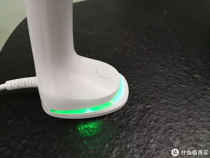 考拉工厂店 HJ-3008便携式手持蒸汽挂烫机众测报告