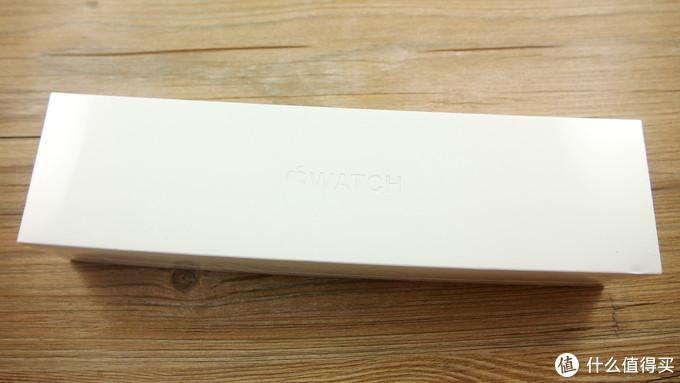 终于等到你!给港行Apple Watch Series 4蜂窝版 + 深圳移动eSIM 组个CP