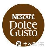 咖啡胶囊闲聊,篇一之Nestlé胶囊咖啡系统