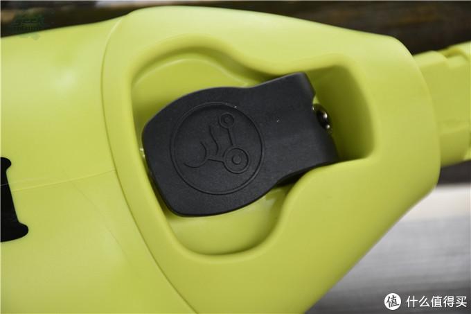 酷骑V3多功能滑板体验:宝贝的新型多功能装备