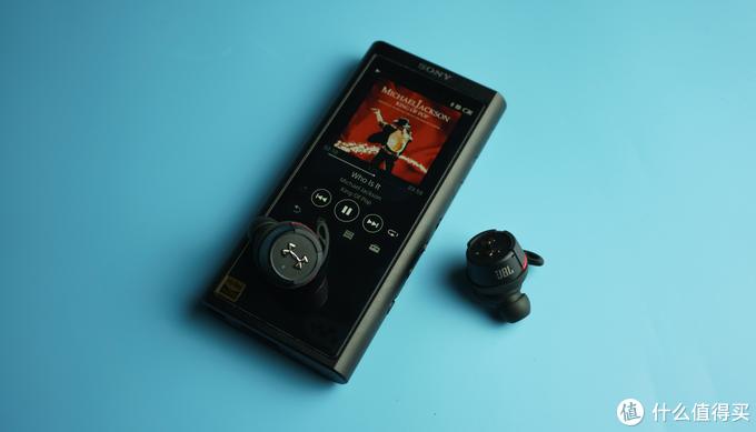 这是除了AirPods外的新选择,也是最适合运动用的真无线耳机