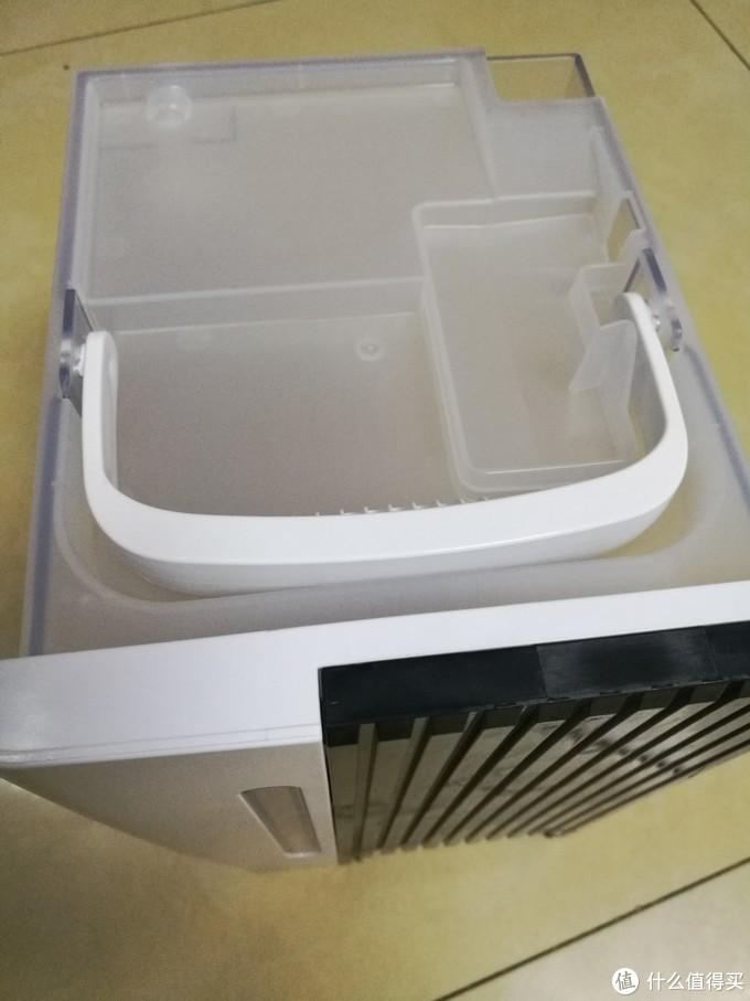 【众测狂欢】考拉工厂店家用多功能高效除湿机评测