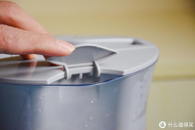 Zero water开箱,媲美千元净水器的小确幸