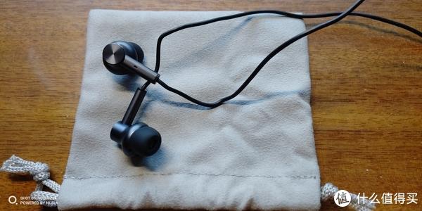 聊聊小米降噪耳机3.5mm版的降噪水平