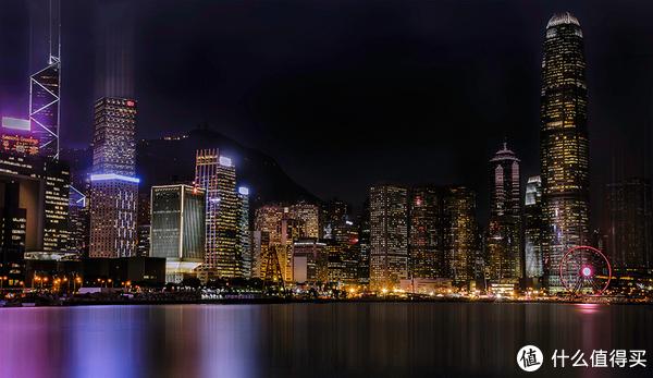 50砖=开香港账户+最高60万额度白金卡!