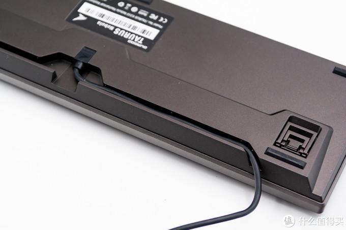 这是你没有见过的船新彩灯!Durgod 杜伽K310 金牛座Nebula 机械键盘测评