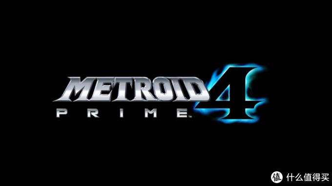 重返游戏:《银河战士 究极4》开发遇阻 已交由Retro重做