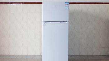 云米冰箱购买理由(功能|价格)