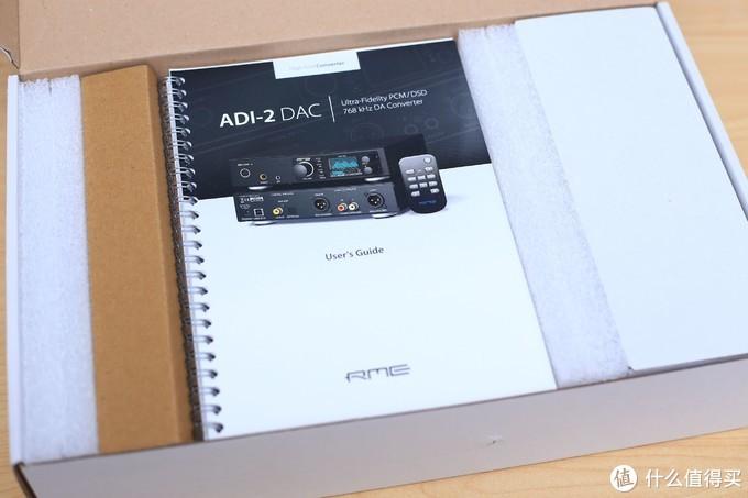 两台一体机简评:RME ADI-2 DAC & Lavry DA11
