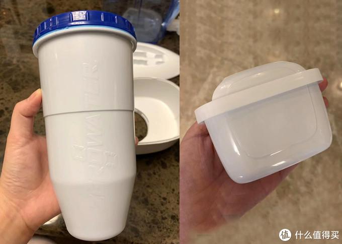 赞!朕值到了!真的可以直饮的Zerowater净水壶评测报告