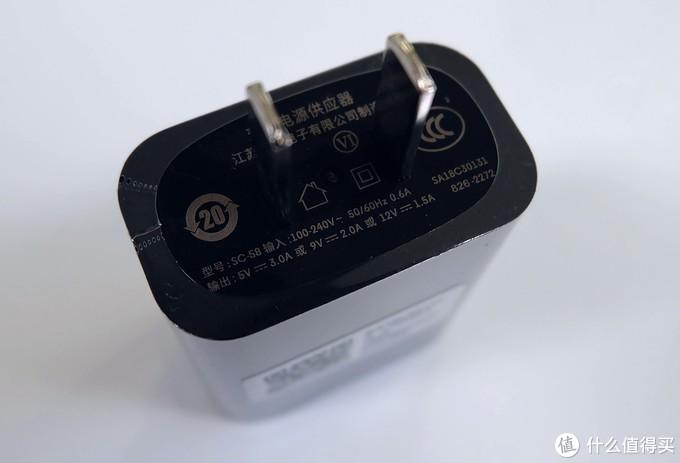 首款非PPT骁龙855皇帝版来了,联想Z5 Pro GT顶配工程机体验
