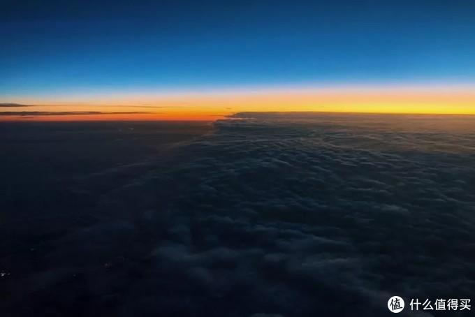 17天10段飞行6家航司绕地球一圈,环球归来的我来总结分享了