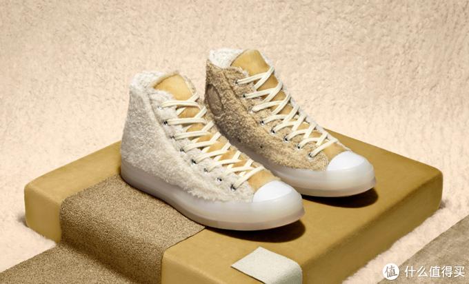 2019过年年货, 除了收官之作OFF-WHITE x Nike Air Max 90, 还有哪些好鞋值得入手的