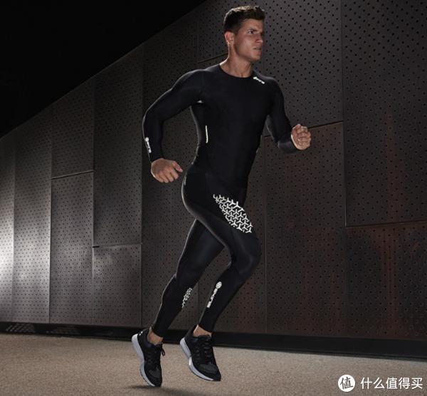 年后运动别着急,准备好压缩衣裤让你运动更高效!