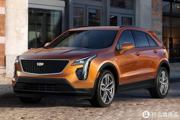 车榜单:2018全年豪华厂商销量排行榜