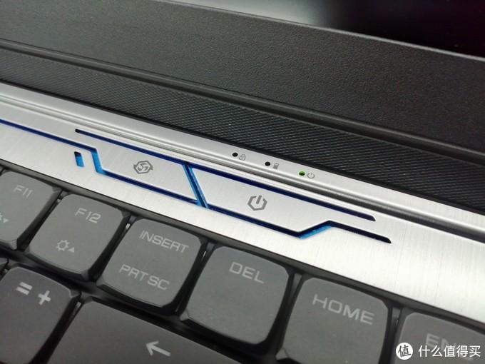 显卡性能暴增35%!机械革命Z2 RTX2060款拆解+性能深度对比