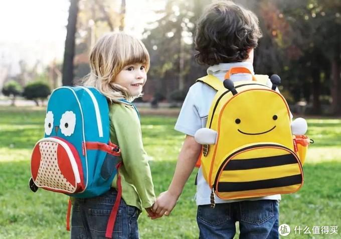 孩子,你需要你一个什么样的书包?全网搜罗数十款书包测评大公开!