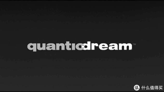 重返游戏:《底特律:变人》开发商获网易少数股权投资