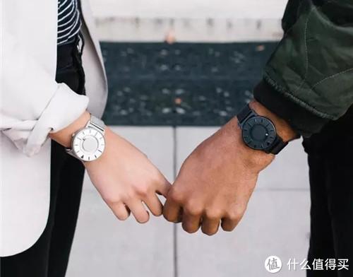 想做有爱有情调的情侣?直男们不耍点手腕哪能型!
