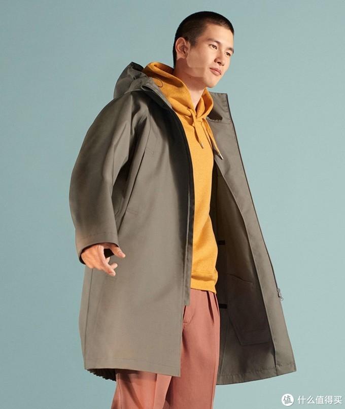 最后一波打折,那些买不起的大衣都变成3位数了!