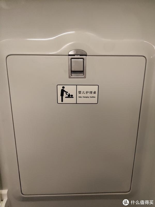 乘着高铁短游哈尔滨