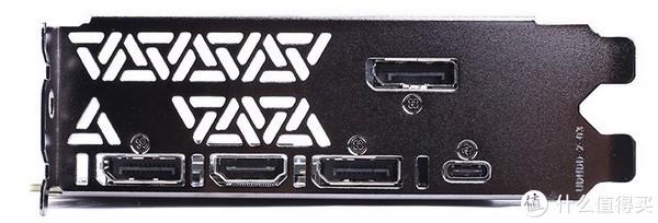 无散热模组:Colorful 七彩虹 发布 iGame GeForce RTX 2080 Advanced 水冷显卡