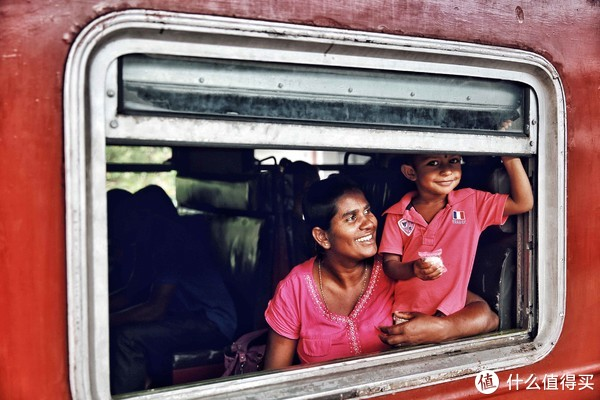 记忆碎片--印度洋的眼泪-斯里兰卡游记【篇一】