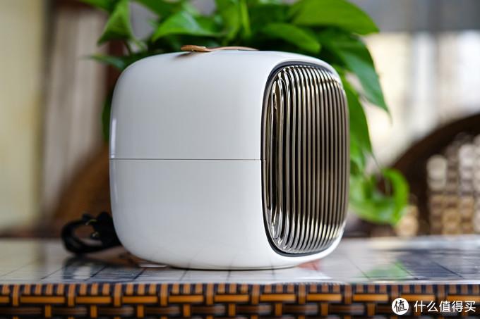 为啥还要迷你暖风机?网易考拉工厂店桌面暖风机