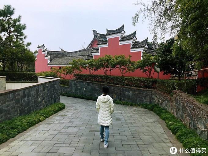 信步钱湖烟水里-宁波柏悦酒店打卡小住体验