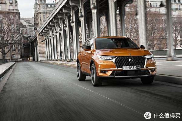 车榜单:2018年度紧凑型SUV油耗排行榜