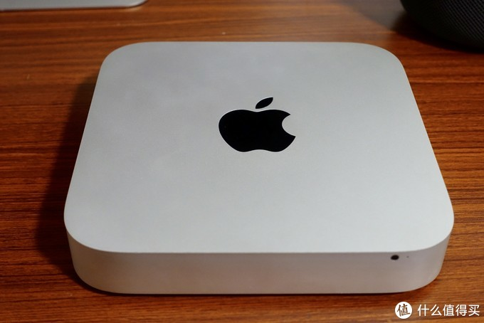 苹果店里看到的,我有了一半,Apple产品小集合