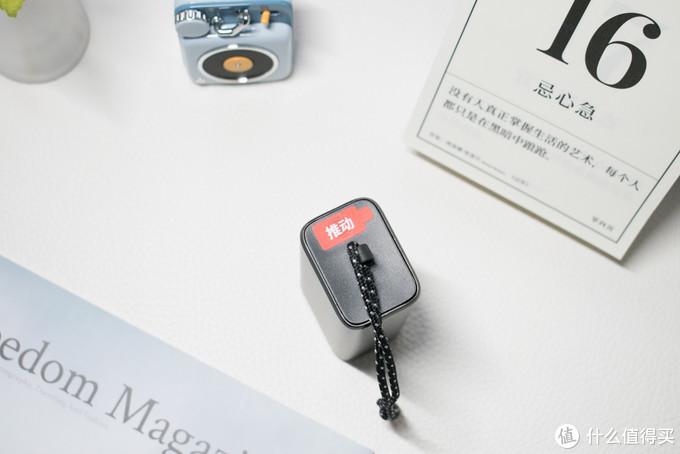 JBL UA联名,这款售价1599真无线运动耳机带来的体验到底如何?