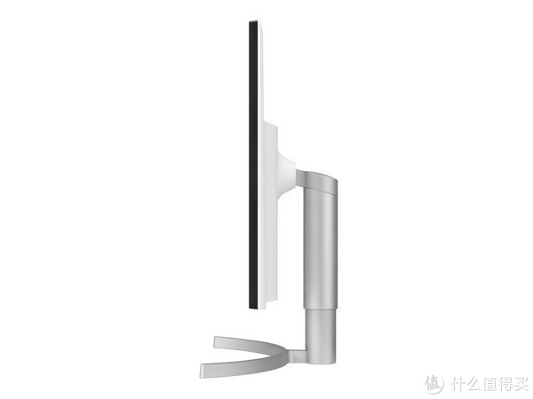 4K+HDR 600:LG 发布 32UL750-W VA电竞显示器