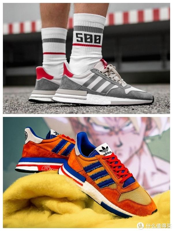 值鞋控VOL.85:年后购物清单第一波,19年还在流行的复古鞋款你选好了吗?
