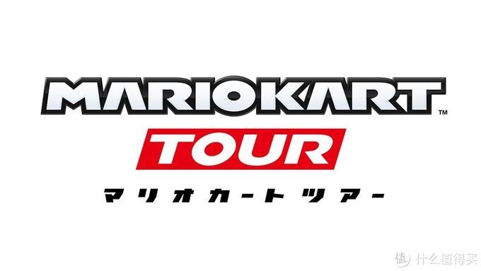 重返游戏:任天堂公布财报,下调销售预期,共5款千万级游戏