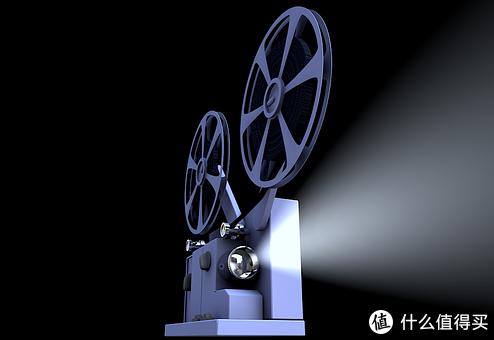 超越一百寸,用投影和电影节来个约会