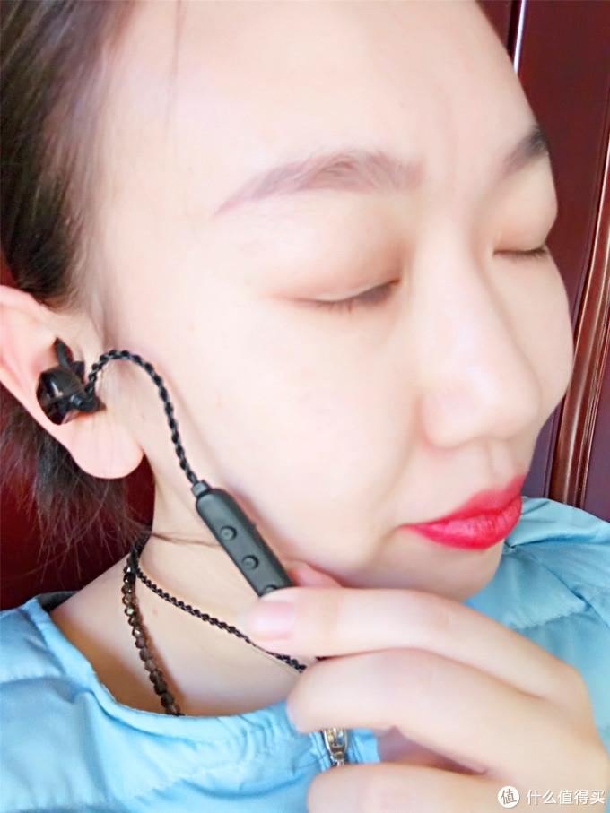 一款听到耳蜗发热,都忘记摘下的便携蓝牙运动耳机——Macaw T1000 pro 带给我的沉浸式声音惊喜!