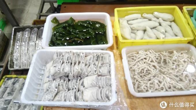 各种豆腐,再广东真的没有见多少这些品种,求熟悉的朋友介绍一下怎么吃法