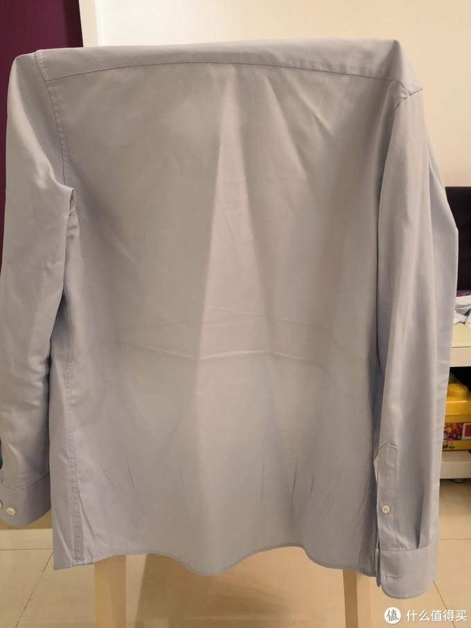 使用方便,但细节有待提升的网易考拉工厂店 HJ-3008便携式手持挂烫机