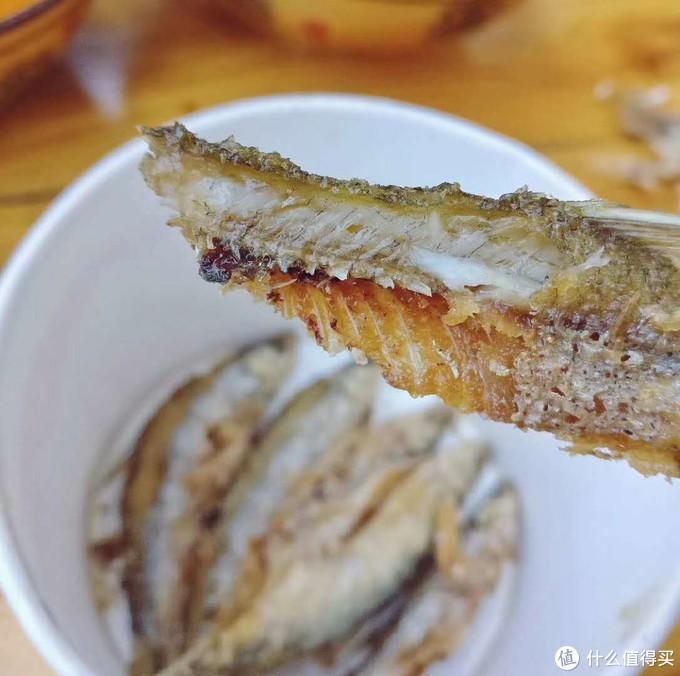 贵州常规环线游线路及沿途美食推荐