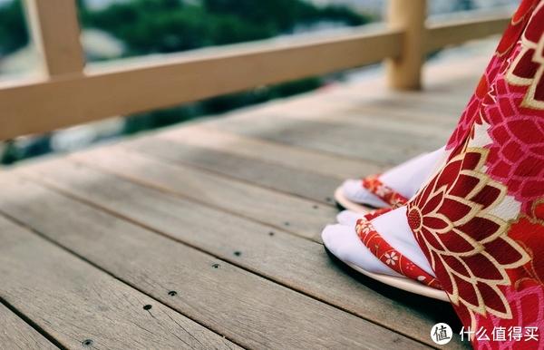 从心喜到惊喜—360°探秘京都口袋酒店